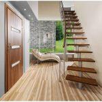 Modulove prime schody Atrium Dixi_2
