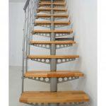 Modulove schody Minka Comfort_schodiste_3
