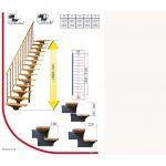 Modulove schody Minka Interio_2