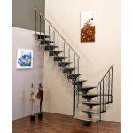 Modulove schody Minka Interio_4