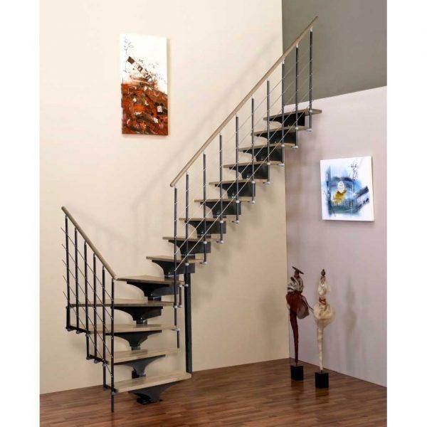 Modulove schody Minka Interio_5