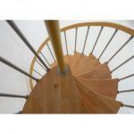 Modulove tocite schody Minka Wave Plus_6