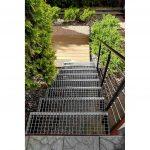 Modulove venkovni schody TLC Asta_42