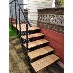 Modulove venkovni schody TLC Asta_44