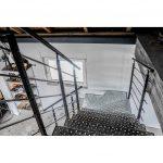 Modulove venkovni schody TLC Asta_57