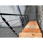 Modulove venkovni schody TLC Asta_61
